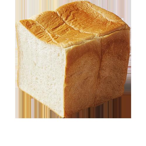 TOM CAT 生食パン