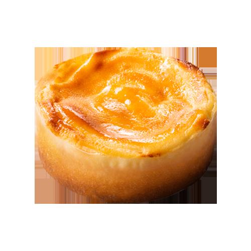 ニューヨークチーズ ケーキパン